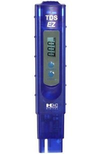 hm-digital-tds-ez-handheld-tds-meter-tester-with-large-lcd-screen-testing-for-hydroponics-gardening-
