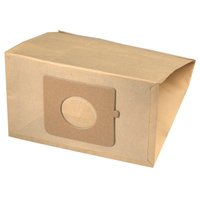 tesco-bolsas-de-papel-para-aspiradora-para-tesco-y-lg-series