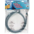 whirlpool-inlet-hose-10-bar-cold-water-350-m
