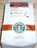 starbucks-cafe-grille-colombia-ground-coffee-250g