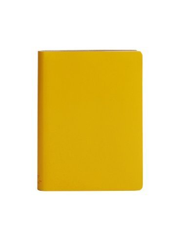 paperthinks-mango-large-squared-recycled-leather-notebook-45-x-65-inches-pt90807-by-paperthinks
