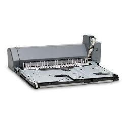 49A (für LaserJet 5200, M5025, M5035) ()