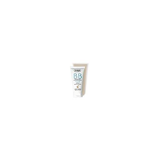 Ziaja BB Crema Facial para piel grasa y mixtas SPF 15–curtido de sombra–50ml
