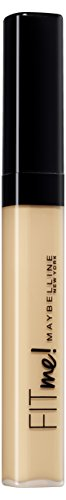 maybelline-new-york-fit-me-concealer-10-light