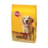 Pedigree Complete Chicken/Rice 3kg