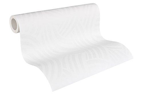 architects-paper-carta-da-parati-verniciabile-pigment-colour-tec-metallizzata-bianco-953512