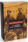 La Guerra Civil Española 2