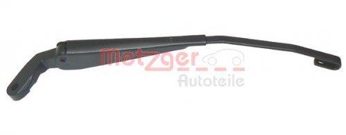 Preisvergleich Produktbild Metzger 2190004 Wischarm,  Scheibenreinigung