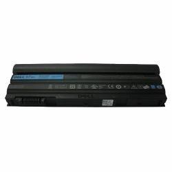 Dell 5DN1K - 97Wh 9-Cells Batterie/Akku Battery 9 Cell 97W/HR E5430 E5530 E6420 E643