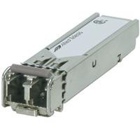 Allied Telesis AT-SPFX/15 Transceiver-Modul SFP 100BaseFX 15km