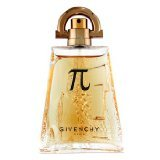 Pi Eau De Toilette Spray - 50ml/1.7oz
