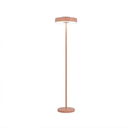 Floor Stand Lights - Lámpara de pie nórdica, Sala de Estar, sofá...