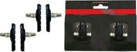 promax-v-bremsschuhe-mit-gew-4-stuck-auf-karte