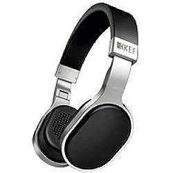 Headphones Kef M500Classic