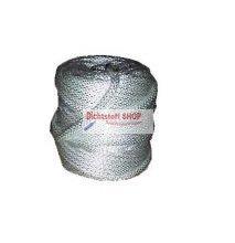 fiberglas-ofen-dichtschnur-oe-6mm-x-15m-hagos-kleber-17ml