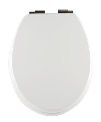 WC-Sitz 44 cm