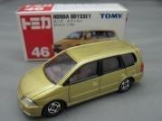tomica-46-honda-odyssey-japn-importacin