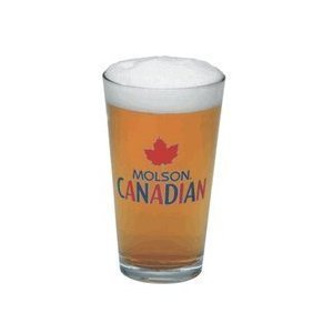 molson-canadian-16-oz-beer-glasses-set-of-2-by-molson