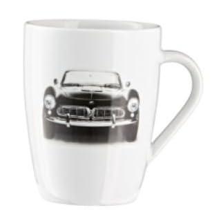 Original BMW Kaffeebecher Tasse BMW 507