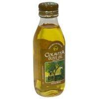 colavita-oil-olive-pure-glass-85-oz-by-colavita-olive-oil-co