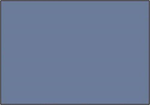wtd-mantiburi-vernis-carreaux-couleur-ral-5014-bleu-pigeon-mat