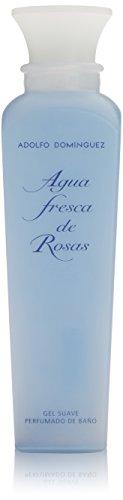 adolfo-dominguez-agua-de-rosas-gel-500-ml
