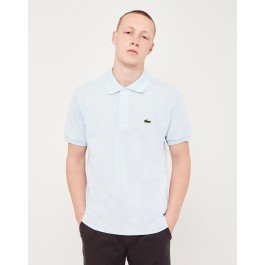 Lacoste Men's Polo Shirt