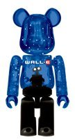 23. Wally B?r Brick Award 2013 Gl?ckliche Lotto Disney PIXAR Christmas Party BE @ rbrick (Japan Import / Das Paket und das Handbuch werden in (Kostüm Lotto)