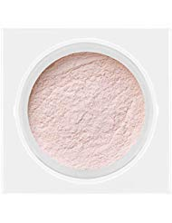 KKW beauty BAKING POWDERS 02 Translucent Pastel Pink ...