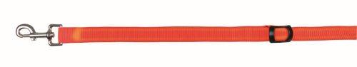 Bild: Trixie 13061 Flash VLeine SXL 085160 m