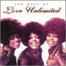 Best Of Love Unlimited Orch. by Love Unlimited Orchestra (1997-05-20)