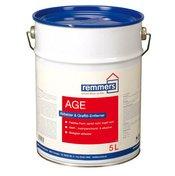 remmers-age-abbeizer-und-graffiti-entferner-750-ml