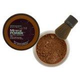 Maybelline Mineral Power Natural Bronzing Veil - Sunset Bronze -