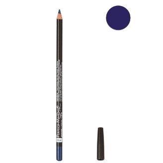Matita per gli occhi-colore blu marino-Trucco