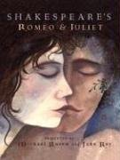 Shakespeare's Romeo and Juliet by Michael Rosen (2003-12-01)