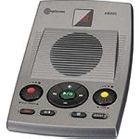 Amplicomms AB 900 - Segreteria digitale automatica [Importato dalla Germania]