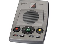amplicomms AB 900, Volldigitaler Anrufbeantworter mit extra-lauter Wiedergabe