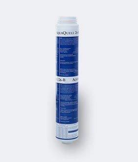 Produktbild BRITA AquaQuell 06-B Filterkerze