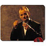 B Entertainment movies bill murray lost in translation 1400x940 wallpapermouse pad computer mousepad