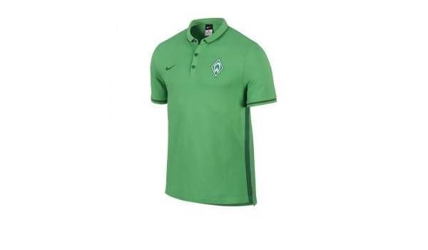 Poloshirt Werder Bremen