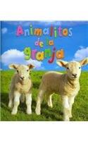 Animalitos de la granja/Farm animals