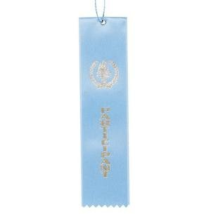 pant-Light Blue (Pack of 50) by Image Awards (Blue Ribbon Award)