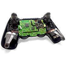 PS4DUALSHOCK 4DS4Programmierbare Tasten Mapper + Makros jdm-040-050-055 (Die Board Zuordnung)