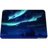 antarctica-landscape-3d-gaming-mouse-pad-mouse-pad-1024x827-inches
