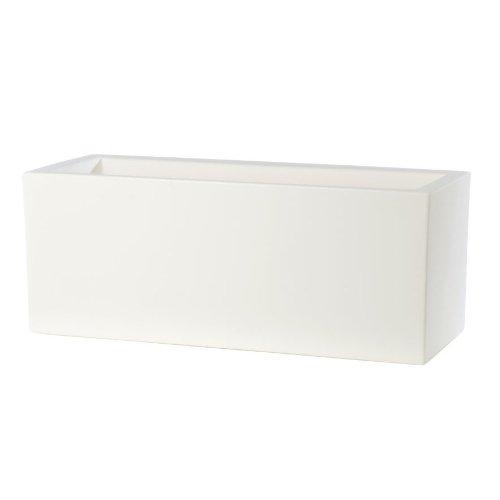 Schio vasca 60 - bianco