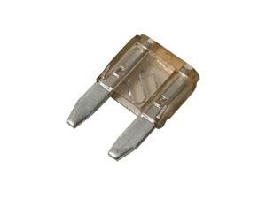 car-spare-10x-mini-blade-fuses-75-amp-car-electrical-installations-ice
