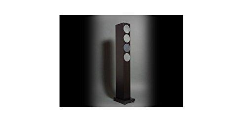 doaco-ustics-armonia-mundi-impact-highend-stand-haut-parleur-noir-mat
