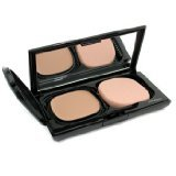 Advanced Hydro Liquid Compact Foundation SPF15 ( Case + Refill ) - O40 Natural Fair Ochre - 12g/0.42oz