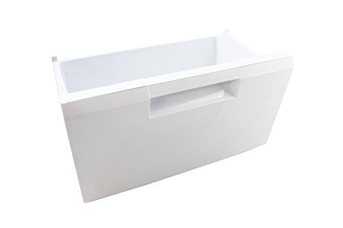Bosch Kühlschrank Gefrierschrank Schublade