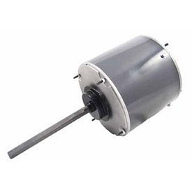 packard-30825-packard-5-5-8-inch-diameter-motor-208-230-volts-825-rpm-by-global-industrial
